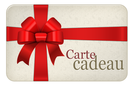 carte cadeau séance photo