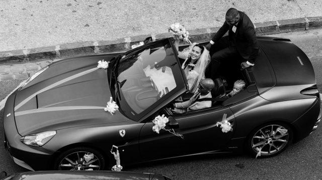 photographe de mariage Île-de-France